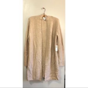 NWT Old Navy Cardigan size Small